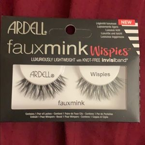 Ardell Makeup - False eyelash lot